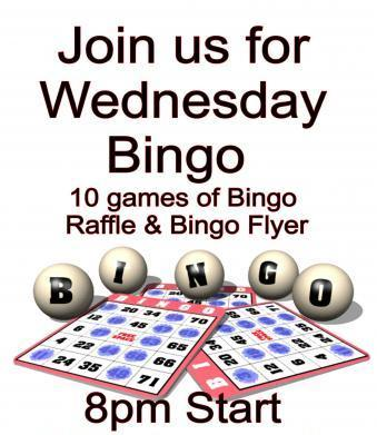 Bingo_-_Wednesdays_2865.jpg